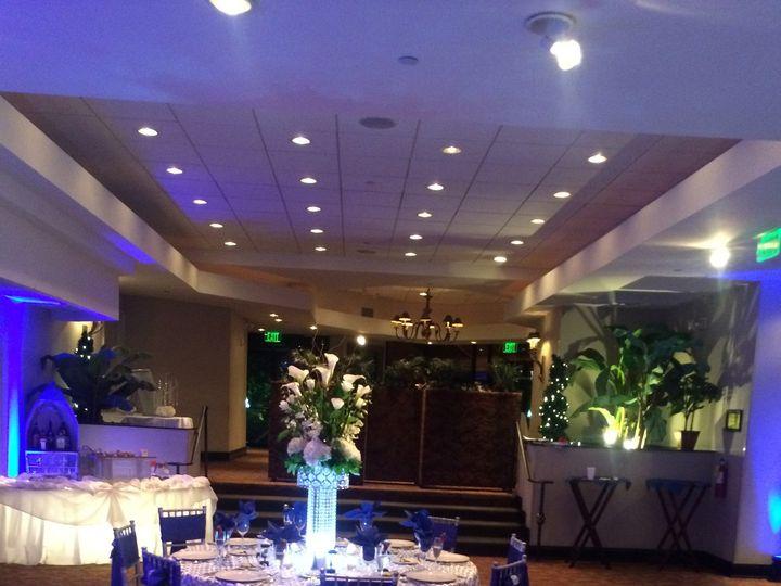 Tmx 1478492173584 010 Fort Lauderdale, FL wedding venue