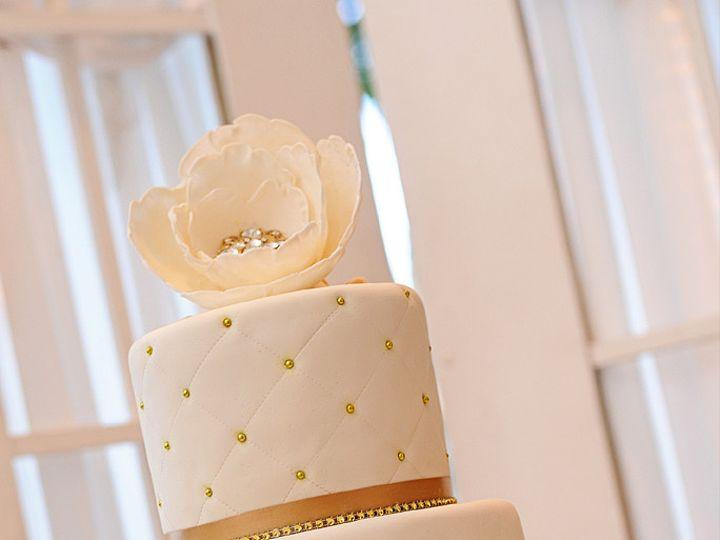 Tmx 1478492177373 0021 Fort Lauderdale, FL wedding venue