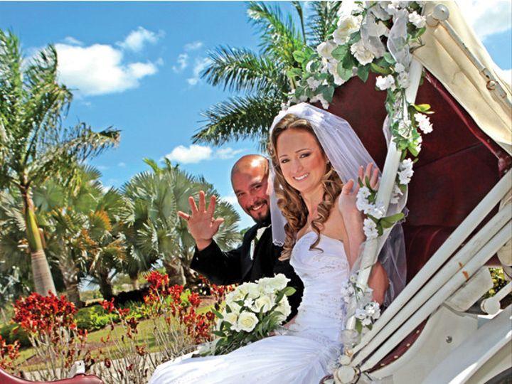Tmx 1478492232051 Bride Fort Lauderdale, FL wedding venue