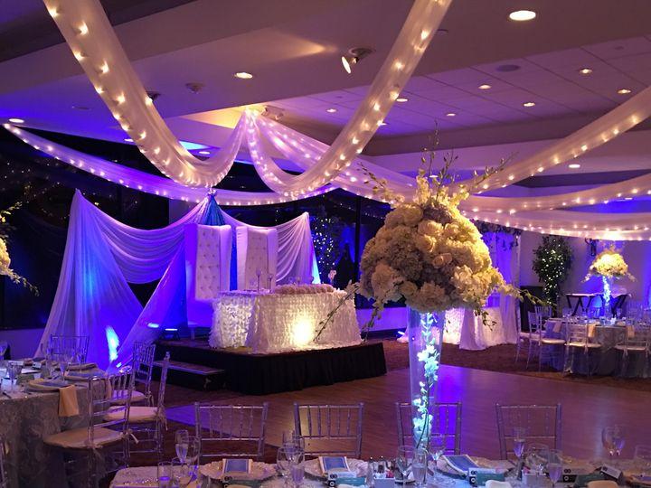 Tmx 1478492262052 745 2 Fort Lauderdale, FL wedding venue