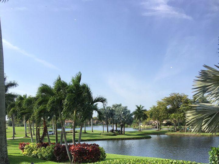 Tmx 1478492382230 039 2 Fort Lauderdale, FL wedding venue