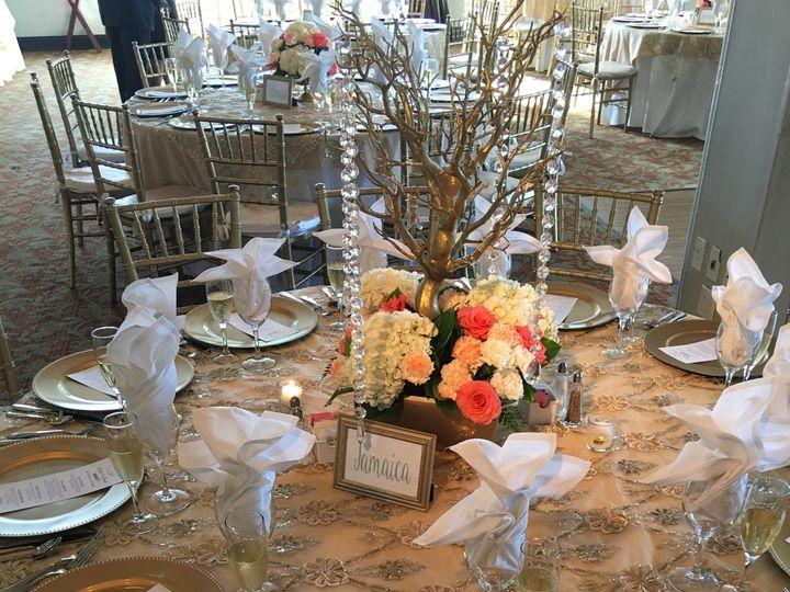 Tmx 1478492468447 539 2 Fort Lauderdale, FL wedding venue