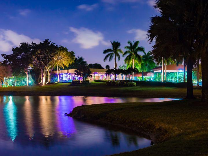 Tmx 1480211215027 2016 Clubhouse Colors Fort Lauderdale, FL wedding venue