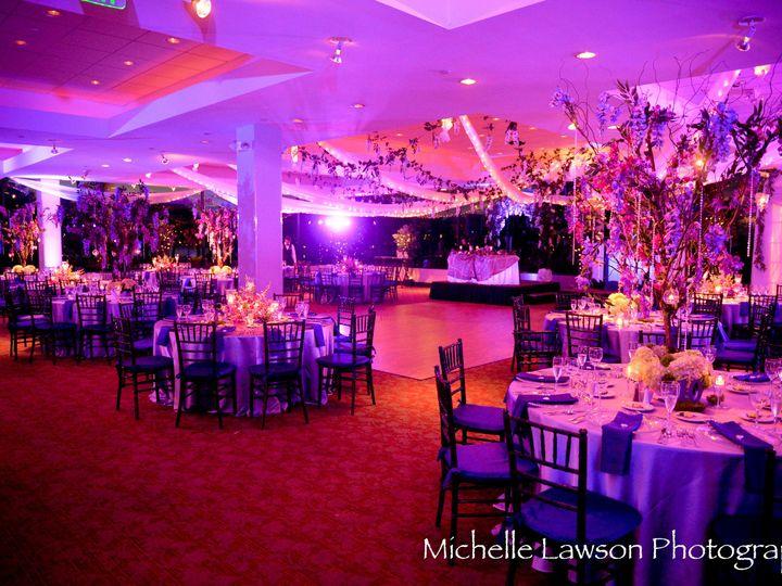 Tmx 1510160786374 Michelle Lawson Photography 156 Fort Lauderdale, FL wedding venue
