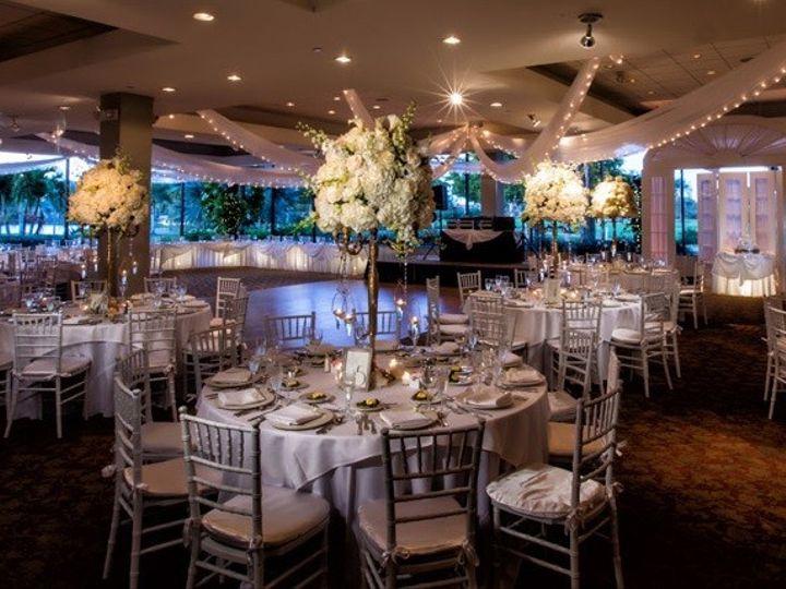 Tmx 1510180598997 26842 371 Fort Lauderdale, FL wedding venue