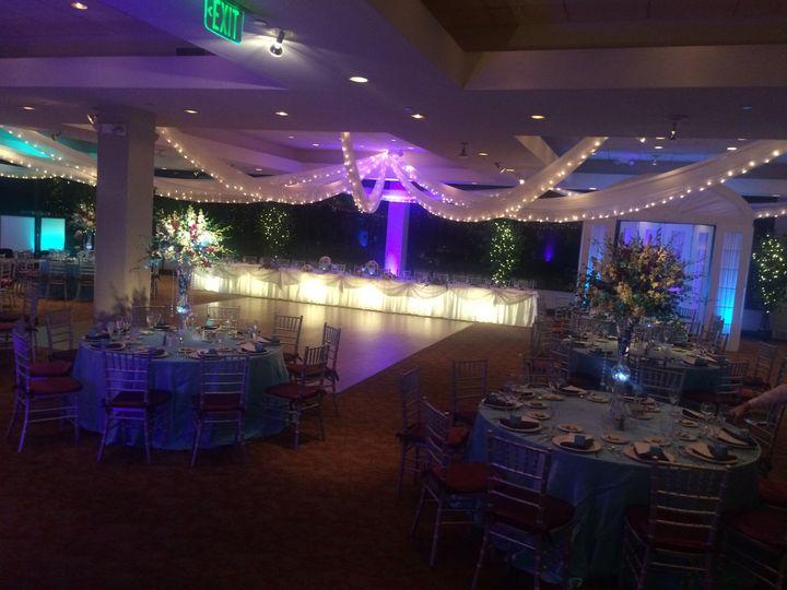 Tmx 1510180600183 098 Fort Lauderdale, FL wedding venue
