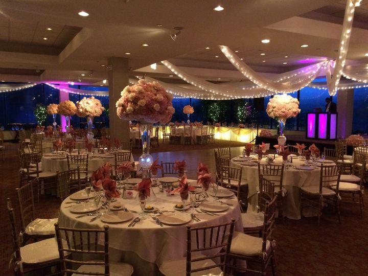 Tmx 1510180609326 Img4854 Fort Lauderdale, FL wedding venue