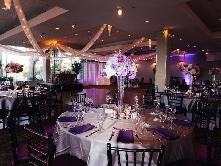 Tmx 1510180629135 Jacaranda Country Club Wedding Photographer Florid Fort Lauderdale, FL wedding venue