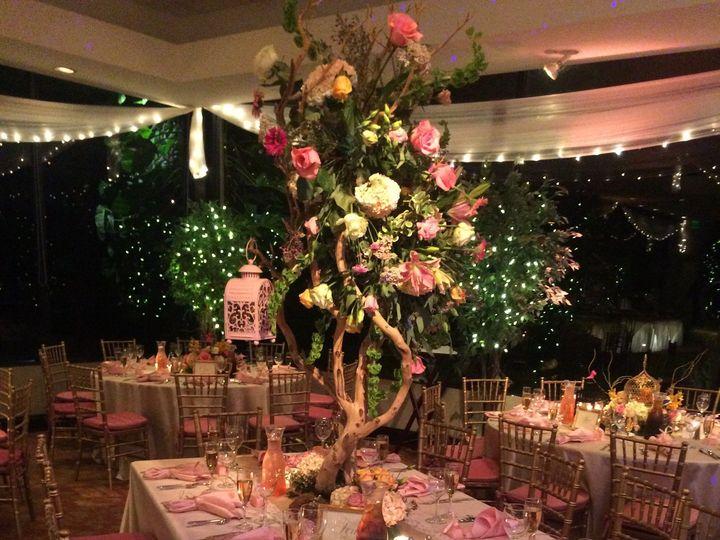 Tmx 1510181155433 747 Fort Lauderdale, FL wedding venue