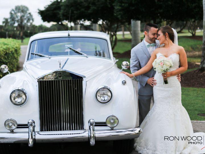 Tmx 1529167845 Ac6779447cb8bf24 1529167843 33c5f68a84730ac3 1529167838931 6 Rwood Photo 35 Fort Lauderdale, FL wedding venue