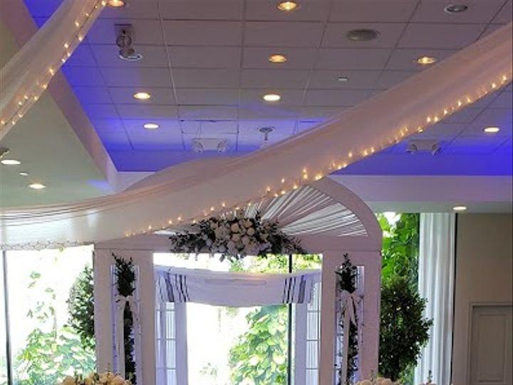 Tmx 20180415 154709 51 45530 Fort Lauderdale, FL wedding venue