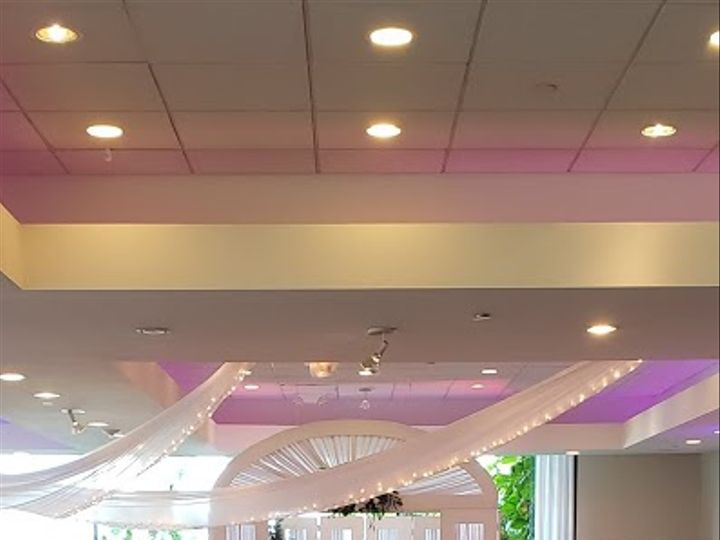 Tmx 20180429 154438 51 45530 Fort Lauderdale, FL wedding venue