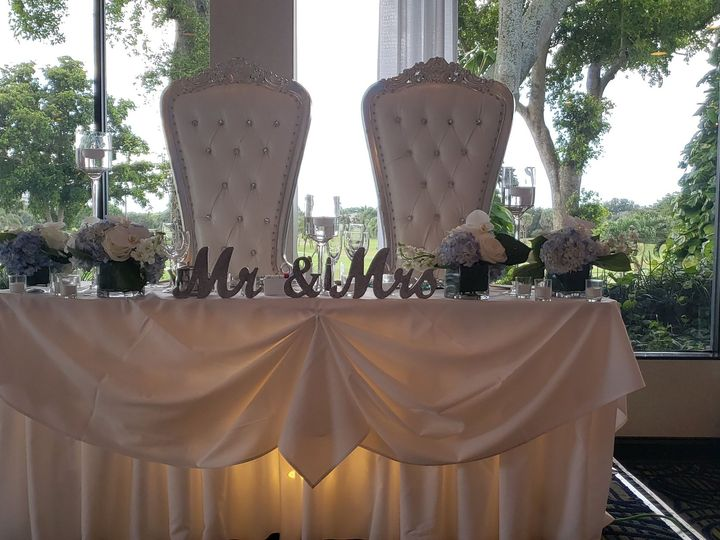 Tmx 20180603 170814 51 45530 Fort Lauderdale, FL wedding venue