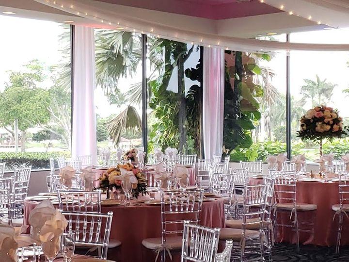 Tmx 20180616 153026 51 45530 Fort Lauderdale, FL wedding venue