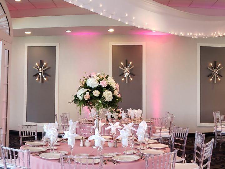 Tmx 20180616 154106 51 45530 Fort Lauderdale, FL wedding venue