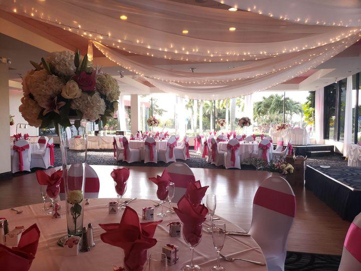 Tmx 20180817 180822 51 45530 V1 Fort Lauderdale, FL wedding venue