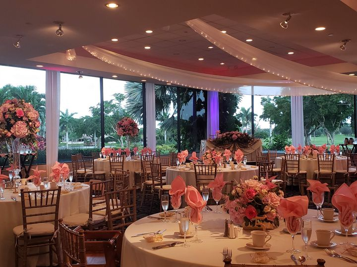 Tmx 20180825 112512 51 45530 V1 Fort Lauderdale, FL wedding venue