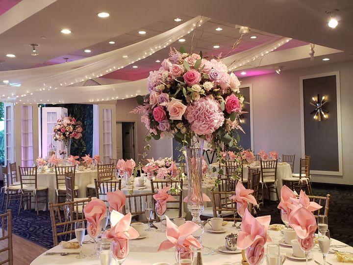 Tmx 20180825 112535 51 45530 V1 Fort Lauderdale, FL wedding venue