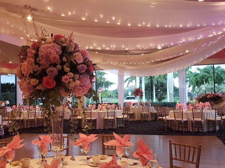 Tmx 20180825 112621 51 45530 Fort Lauderdale, FL wedding venue