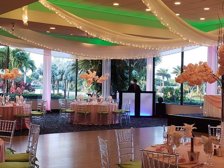 Tmx 20181013 182533 51 45530 Fort Lauderdale, FL wedding venue
