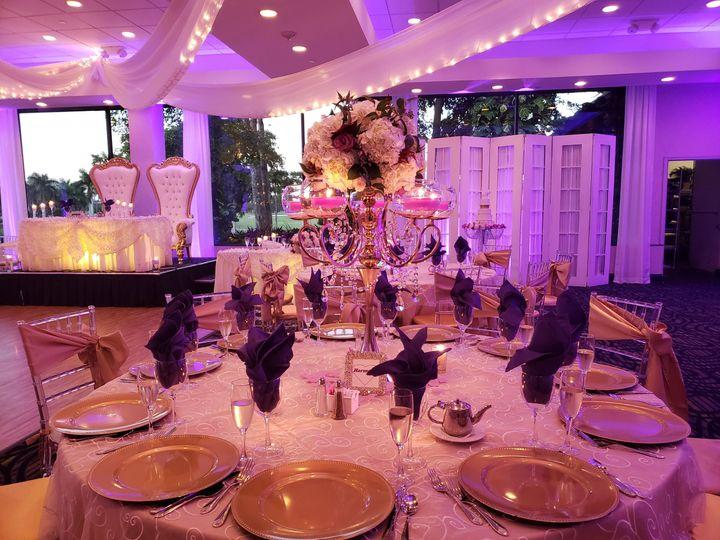 Tmx 20181028 184505 51 45530 V1 Fort Lauderdale, FL wedding venue