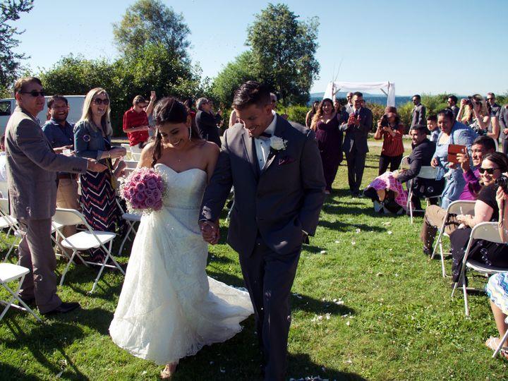Tmx Lrod 127 51 445530 158345657432677 Edmonds, WA wedding videography