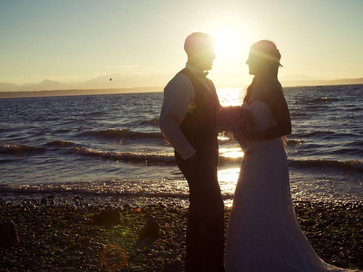 Tmx Lrod 307 51 445530 158345659077829 Edmonds, WA wedding videography