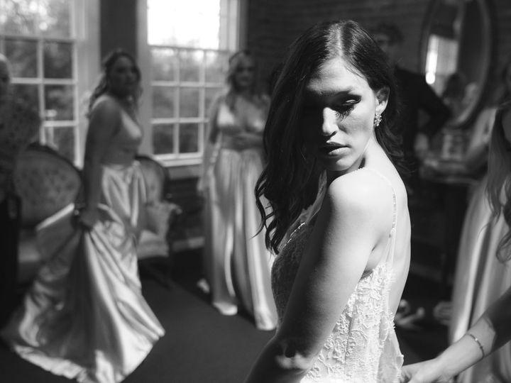 Tmx P1222442 51 445530 158344902385484 Edmonds, WA wedding videography