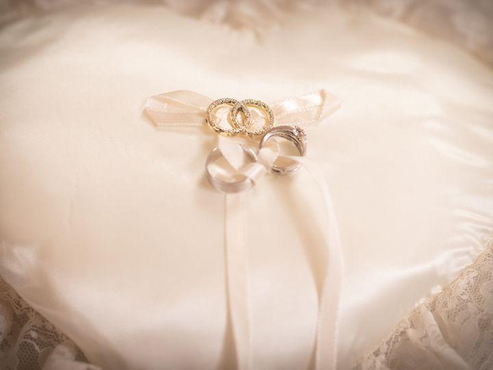 Tmx P1222597 51 445530 158344907826472 Edmonds, WA wedding videography
