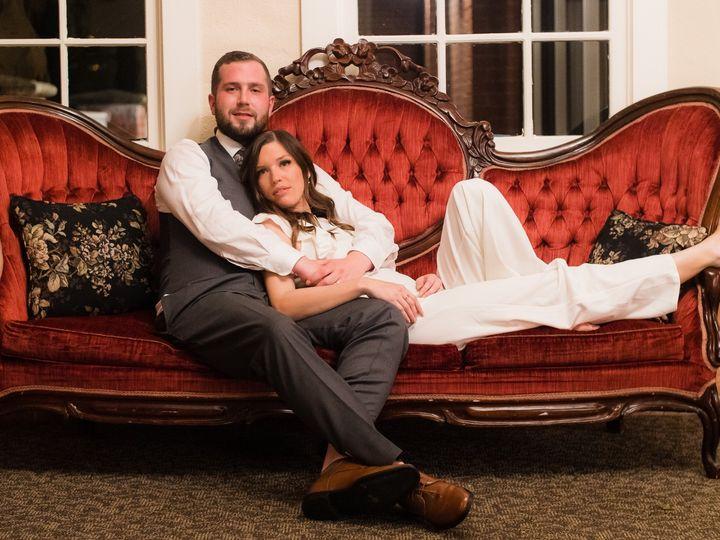 Tmx P1233275 51 445530 158344842842174 Edmonds, WA wedding videography