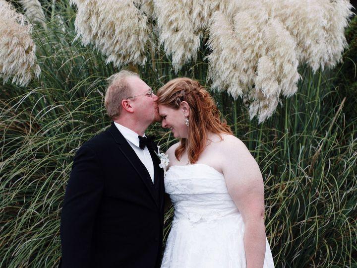Tmx Sj 255 51 445530 158344863546044 Edmonds, WA wedding videography