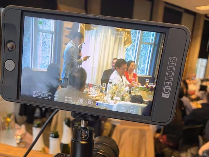 Tmx Wedding Speeches 51 445530 158345071787580 Edmonds, WA wedding videography