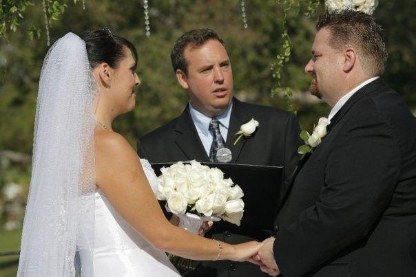 wedding officiant 3