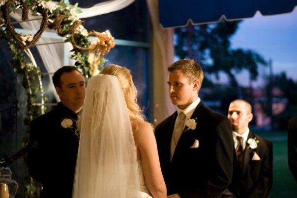 brian wedding officiate 2