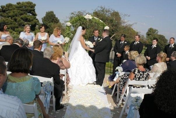 wedding officiant 5
