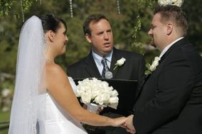 Weddings & Memorials by Pastor Brian Leroy Saunders www.LeroySaunders.com