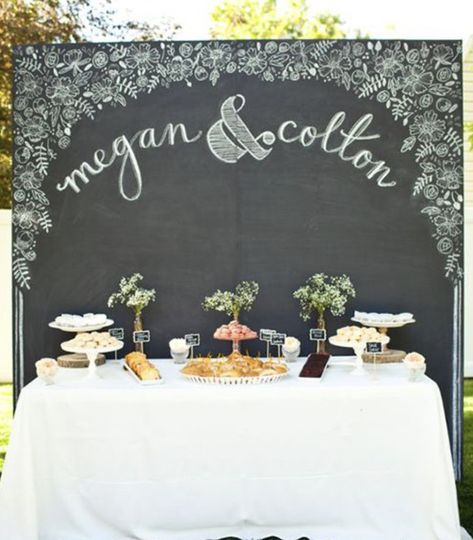 modern trendy pop up wedding creative decorative d