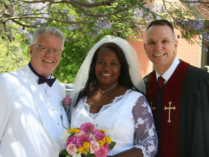 Tmx 1476255731647 Img1987 Temecula, CA wedding officiant