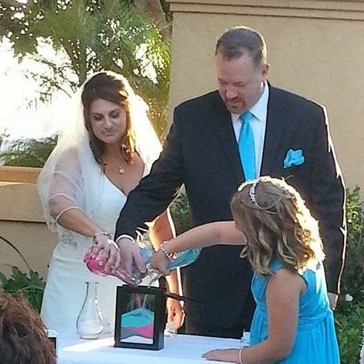 Tmx 1476255739011 Img2073 Temecula, CA wedding officiant