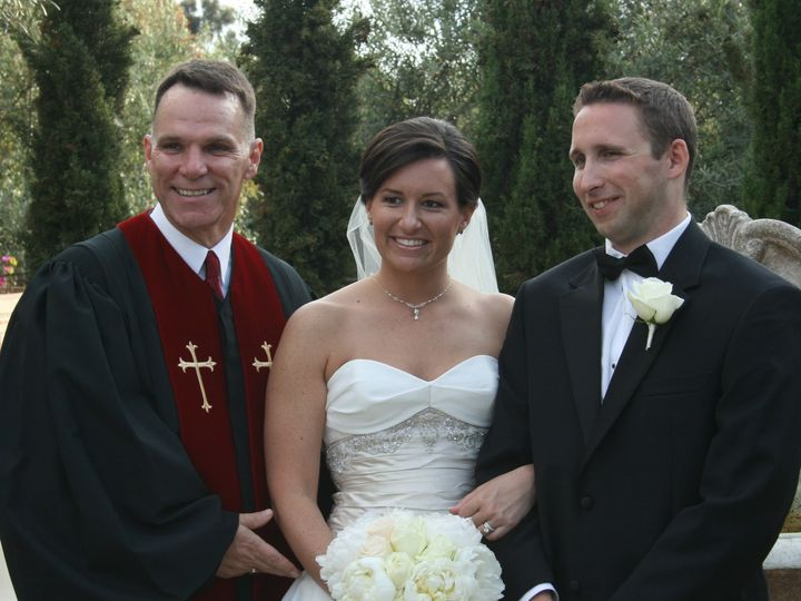 Tmx 1476255745098 Jeff Nick Karen Temecula, CA wedding officiant