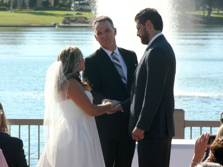 Tmx 1476255782786 Sg Temecula, CA wedding officiant
