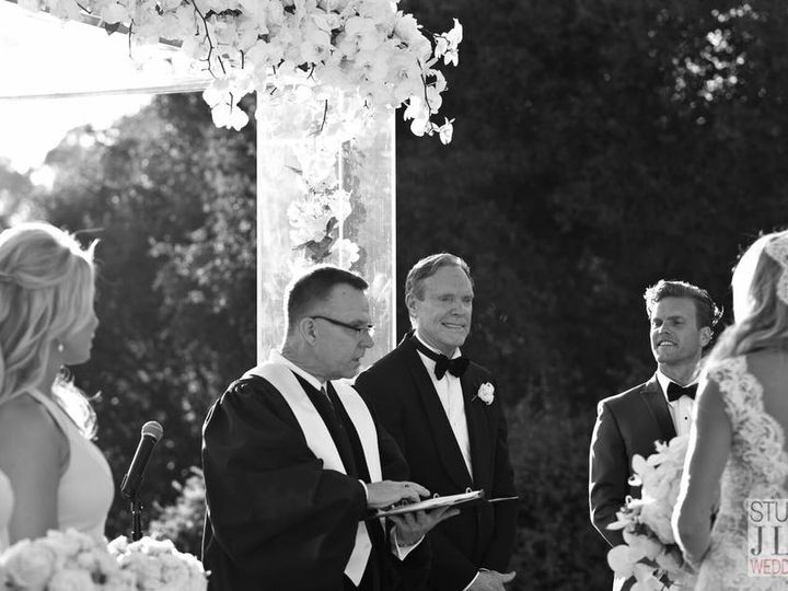 Tmx 1476255859782 14344113102092047907103507477946119596646814n Temecula, CA wedding officiant