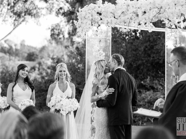 Tmx 1476255859983 14368709102092041084932957699084267520938883n Temecula, CA wedding officiant