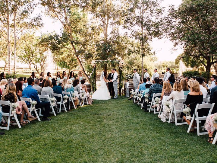 Tmx 1476255977758 Emilyadam 457 Temecula, CA wedding officiant
