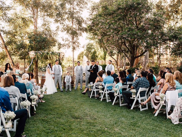 Tmx 1476255995916 Emilyadam 467 Temecula, CA wedding officiant