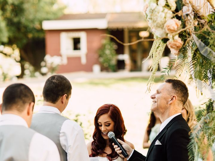 Tmx 1476256043057 Emilyadam 477 Temecula, CA wedding officiant