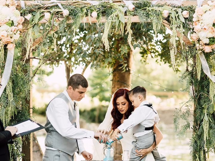 Tmx 1476256064794 Emilyadam 498 Temecula, CA wedding officiant