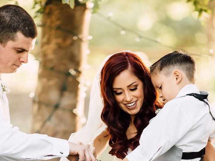 Tmx 1476256072070 Emilyadam 499 Temecula, CA wedding officiant