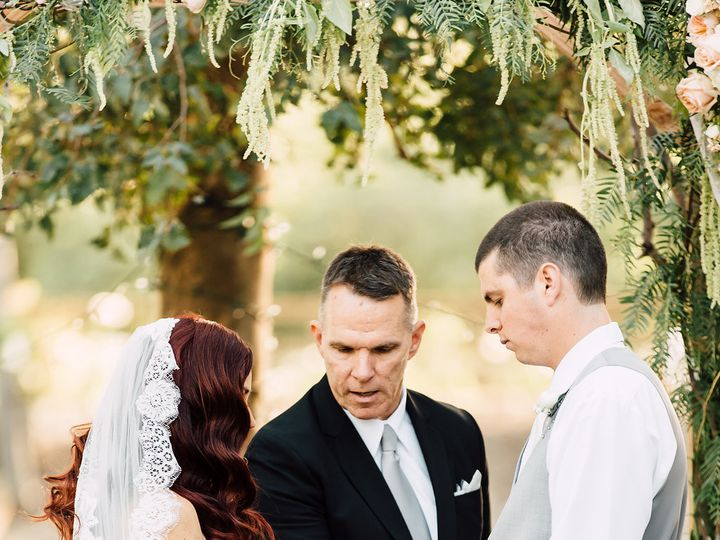 Tmx 1476256079780 Emilyadam 503 Temecula, CA wedding officiant