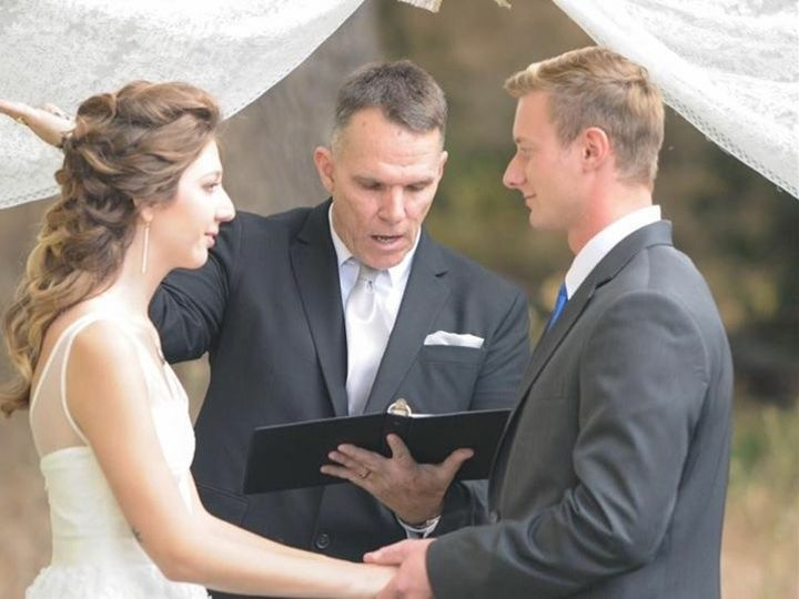 Tmx 1476256120963 Img5221 Temecula, CA wedding officiant